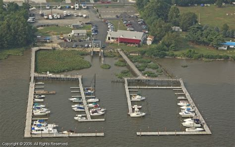 boat finder pa west end boat club in essington pennsylvania united states