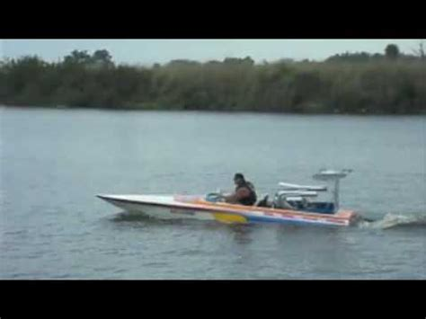 drag boat racing florida outlaw dragboat racing on the caloosahatchee river in alva