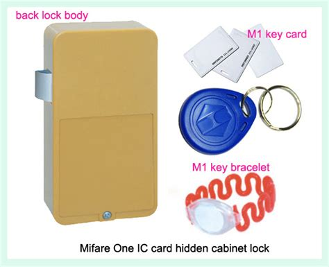 hidden magnetic cabinet invisible magnetic cabinet locks mf cabinets