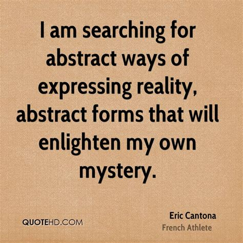 my mysterious a changing passage between schizophrenia and shamanism books eric cantona quotes quotesgram
