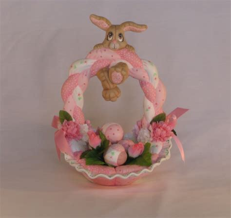 beautiful easter baskets images of beautiful easter baskets