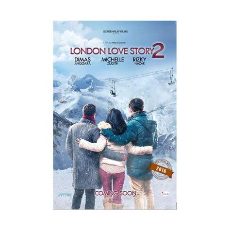Buku Promise Tisa Ts Dwitasari jual salebration loveable story 2 by tisa ts buku novel harga kualitas