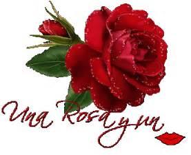 imagenes de rosas rojas en movimiento imagenes de amor con movimiento google