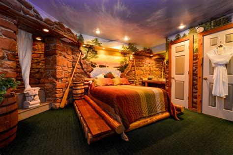 Theme Hotel Boise Id | there s an amazing themed hotel in utah and you ll