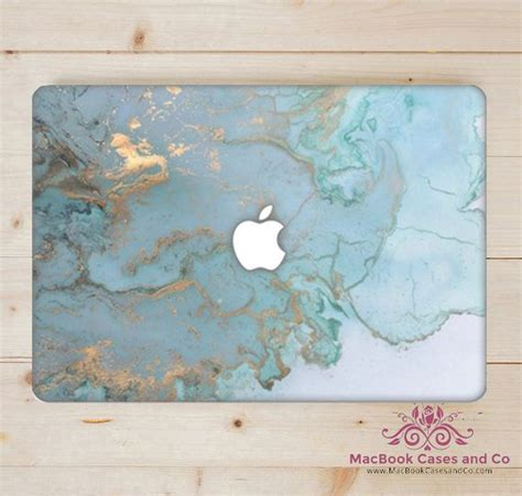 Pro Biasa 15 Marble Macbook Hardcase 17 best images about my macbook on laptop