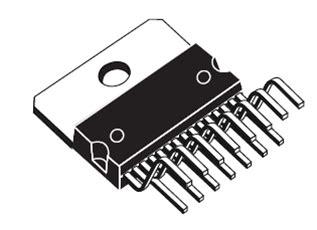 bentuk transistor driver bentuk transistor driver 28 images 46ung adi komponen line follower pwm motor dc avr