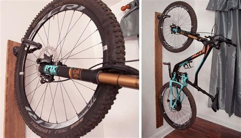 creative bike storage creative diy bike storage racks decorating your small space