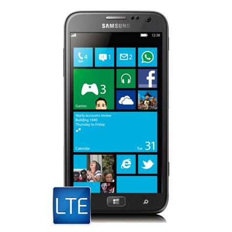 Telus Cell Phone Lookup Canada Telus Samsung Ativ S Unlock Code Cell Phone Unlock Canada