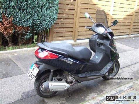 2008 piaggio x7 250cc t 220 v 03 2014