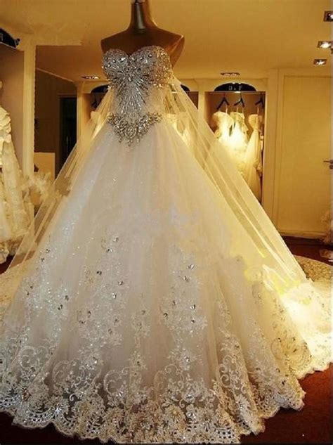 Size 6 Wedding Dresses by New White Ivory Wedding Dress Bridal Gown Custom Size 6 8