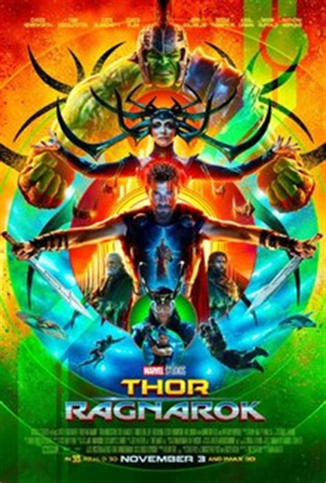 thor movie wikia thor ragnarok wikipedia