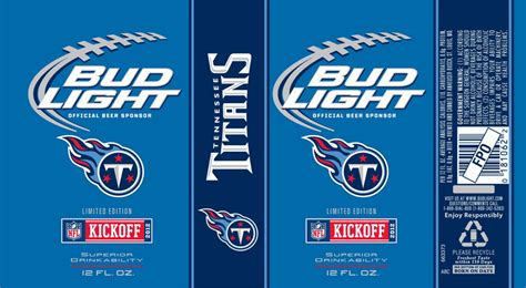 dallas cowboys bud light all 28 nfl 2012 season bud light team cans beerpulse