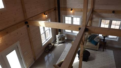 american barn house floor plans american barn house floor plans our kits dc structures