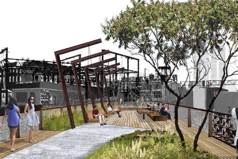 40 best summer 2015 studio community garden images on reading viaduct getting pop up garden in 2016 as part of