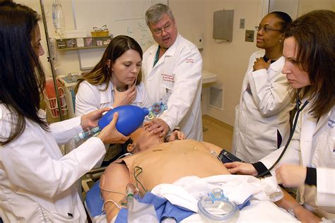 Nursing School For Working Adults - using technology to health care professionals uic