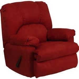 flash furniture wm 8500 265 gg montana microfiber suede