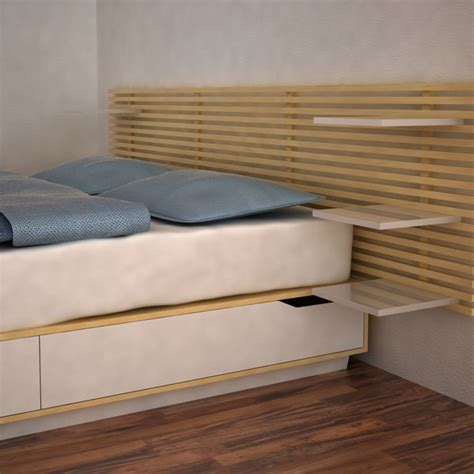 ikea mandal bed review ikea mandal storage bed review nazarm
