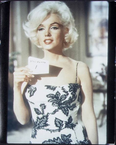 Marilyn Gets by Marilyn S Makeup Secrets Part 1 The Collection