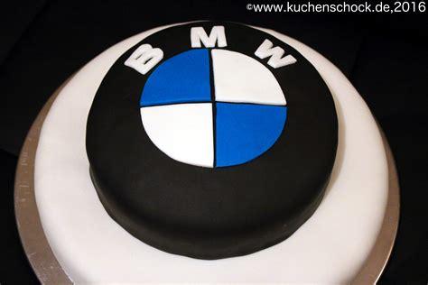 bmw kuchen bmw torte f 252 r daniel kuchenschock