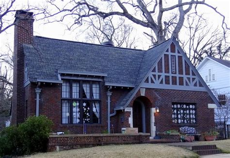 Cottages In Birmingham by Cotswold Cottages Birmingham Alabama And Cottage Style On