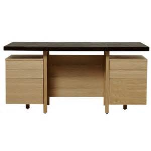Home Office Desk Uk Chrysler Desk From The Conran Shop Desks 19 Of The