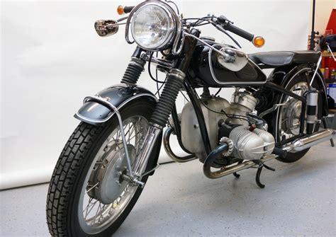 bmw r68 for sale 1952 bmw r68 airhead restorations