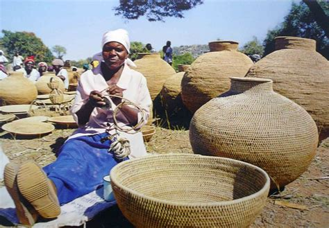 mad womens of zimbabweans 1000 images about baskets on pinterest