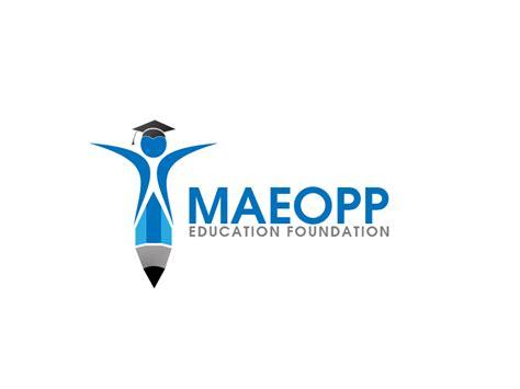design logo education logo design contests 187 captivating logo design for maeopp