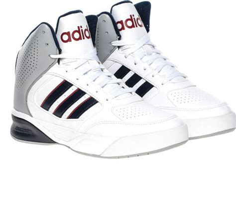 buy adidas white basketball shoe for athletic shoes