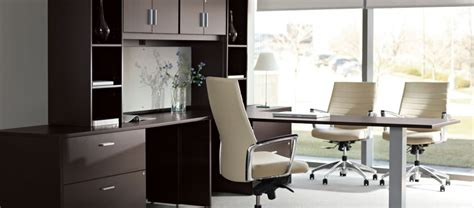 Personal Office Design Ideas Personal Office Design Ideas Decorations Home Office Modern Executive Design With Luxury Ikea