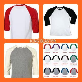 Xghx Kaos Oblong T Shirt Tangan Panjang Distro Anak Cowok Run Stripe grosir baju belang pakaian dewasa