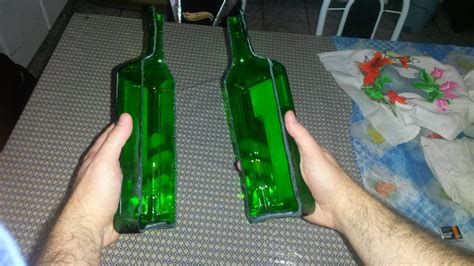 corta videos como cortar garrafas de vidro youtube