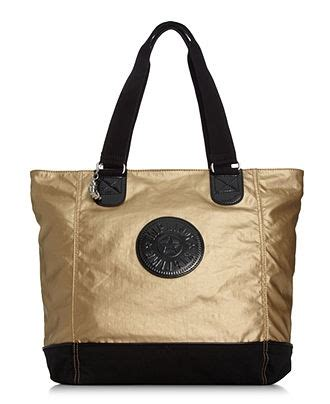 The Fergie Kipling Purse The Launch by 24 Best Kipling Fergie Bags Images On Bags