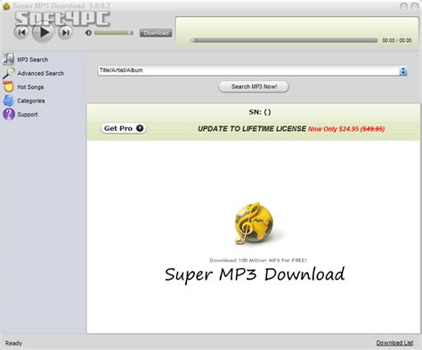 download mp3 new five minutes super mp3 download pro 5 1 5 8 latest s0ft4pc