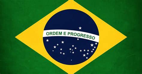 fotos para perfil bandeira do brasil conhe 231 a a origem significado e autor da frase ordem e