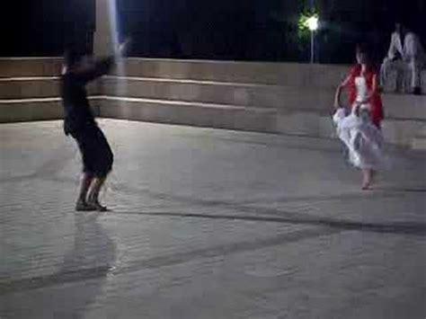 ballo di san vito testo pizzica d acqua taricata a san vito dei normanni 15