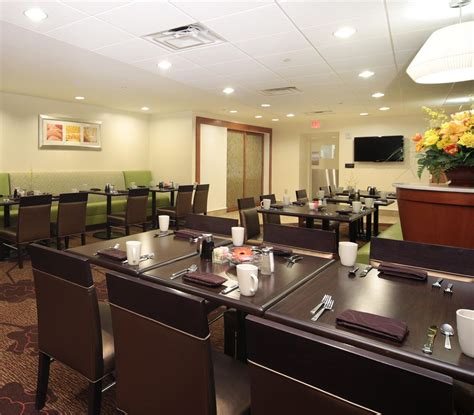 Garden Inn Pittsburgh Place Pittsburgh Pa by Garden Inn Pittsburgh Place In