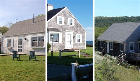five houses on the cape to rent this summer boston magazine