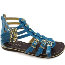Save On Fabulous Shoes With Shoebuycouponnet by Save More With Ceriwholesale S Clearance Sale On