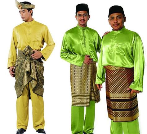 national costumes of asean member states เร ยนภาษาอ งกฤษออนไลน national costumes of asean member
