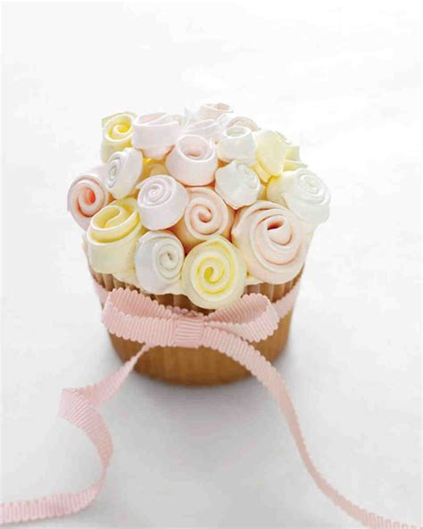 wedding cupcake ideas wedding cupcake ideas martha stewart weddings