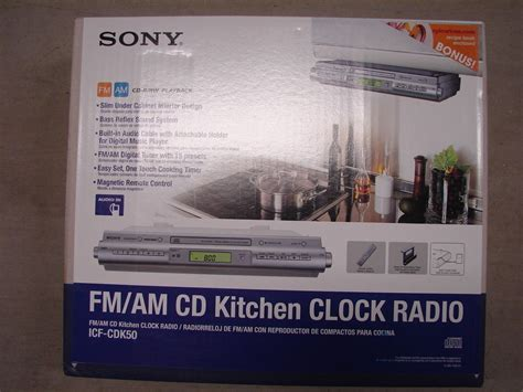 under cabinet radio cd player ipod dock philips under cabinet ipod docking station cabinets matttroy