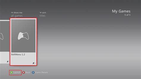 Cara Format Flashdisk Di Xbox 360   cara mudah memasang freestyle dashboard fsd xbox 360