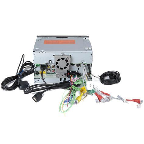 pioneer deh x6600bt wiring harnes diagram wiring diagram