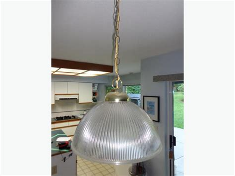 glass dome kitchen light surrey incl white rock vancouver