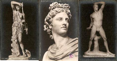 archivo 2008 scion tc jpg la enciclopedia libre imagenes antiguas de esculturas gallery