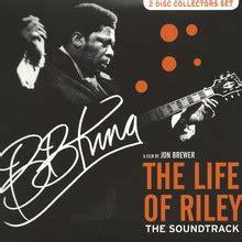download mp3 good life ost mtma b b king the life of riley the soundtrack cd1 mp3