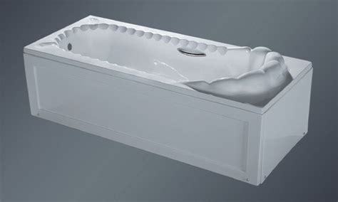 58 long bathtub 58 inch bathtub