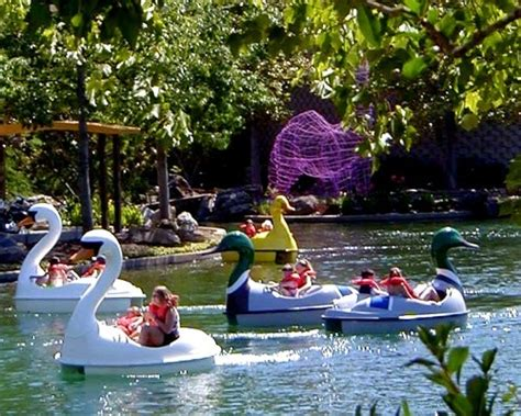 gilroy gardens family theme park theme parks in central california info discounts