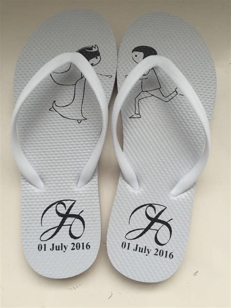 wholesale slippers for wedding custom wedding flip flops cheap wholesale buy wedding